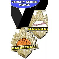 Sports medals Online Store -usawardsupply