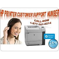 Talk to our experts Team at Hp Printer Support Phone Number