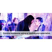 How to control someone using a Vashikaran specialist? - Astrology support