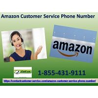 Amazon Customer Service Phone Number 1-855-431-9111 – Our free online Amazon support for Amazon quer