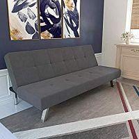 Office Sofa By Vj Interior