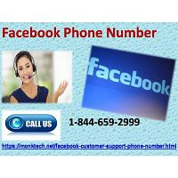 1-844-659-2999 Facebook Phone Number – Connect with facebook agents now
