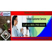 Yahoo Customer Service – Offering instant solutions for the Yahoo errors 855-792-0222