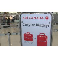 Flights In Canada - Search Flights In Canada ? 1-844-869-8462