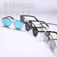 dynasol eyewear