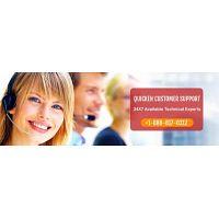 Quicken Helpline Proffers Managing And Paying Bills