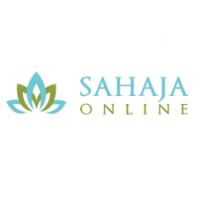 Sahaja Online Reviews