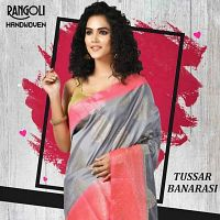 Shop for beautiful Indian embroidery sarees collection