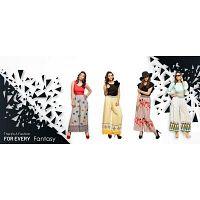 Buy Women Designer Clothes Online