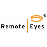 Odyssey Technologies Inc.
