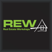 Gain Knowledge Through Real Estate Investment Workshop