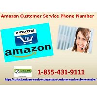 Dial Amazon Customer Service Phone Number 1-855-431-9111 to purchase a Prime Gift membership