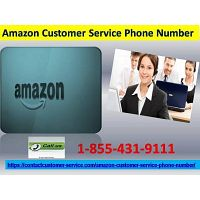 If you want to know how you can log out from the prime video website? Then dial Amazon Customer Serv