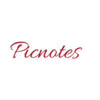 Share your Knowledge with Picnotes