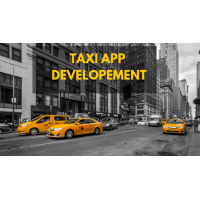 Is the Taxi App is helpful to Taxi Business or Taxi Startups?