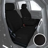 Get Best Canvas Seat Covers for Trucks