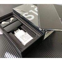 Sell Brand New Original Unlocked Samsung S10 Plus 128GB