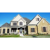 We offer High quality Roofing Services in Arlington Texas
