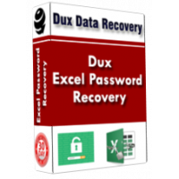 Microsoft Excel Password Unlocker Software to Unlock XLSX password