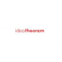 Best UI & UX Design Agency in Canada
