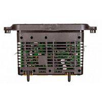 LEAR 7316208 TMS Headlight Driver Module by Xenon Planet