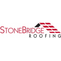 StoneBridge roofing provides quality stone coated tiles with a 30 year warranty.