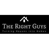 The Right Guys