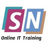 Live Business Objects (Bobj) Training  With Job Support