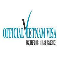 Apply  Vietnam Rush Visa At The Official Vietnam Visa