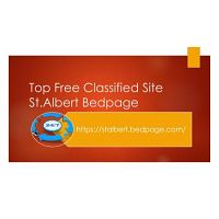St. Albert Bedpage | Top Classified Site St. Albert
