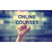 Sell your online courses and earn extra money on Guruface – Any Subjects