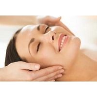 Facial Treatments London by Meridian Spa