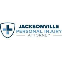 Jacksonville Personal Injury Attorney