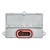 5DV00829000 xenon headlight ballast control unit by XenonPlanet
