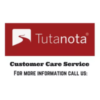 Tutanota Email Phone Support Number (Toll Free)