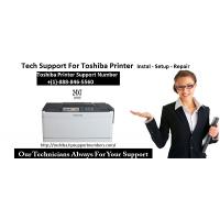 Toshiba customer care +(1)-888-846-5560 | hpsupportnumbers