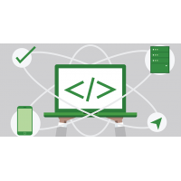 Hire React.js Developers to Build Reusable UI Components