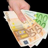 Solicitar un préstamo a una tasa del 3% (whatsapp: +918152903749)