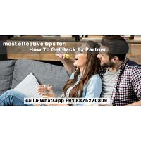 How to Get your Ex Back - most effective tips for How To Get Back Ex Partner