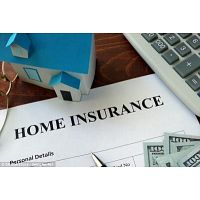 Home insurance London by Cubit insurance