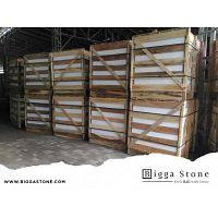 Premium Bali Sukabumi  Stone Tiles - Wonderful Pool Stone Australia