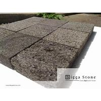 Awesome Lava Stone Tiles - Natural Stone for Floor and Wall Australia