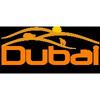 Dubai Dune Safari | Desert Safari Dubai | Dhow Cruise Creek | Mussandam Tour | Evening Safari