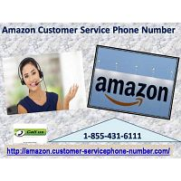 Is Amazon Customer Service Phone Number 1-855-431-9111 working 24/7? Prime video not working; call 1