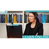 Online Tutoring USA