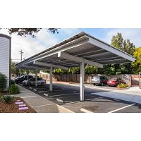 Get the Best Awning Carports Installation Service in CA