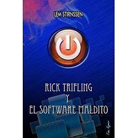 Rick Trifling y el sofware maldito.