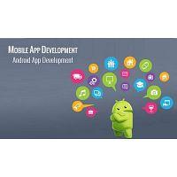 Custom Android App Development Company in USA