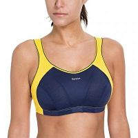 High Impact Sports Bra Online