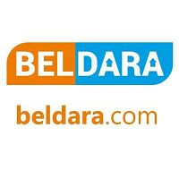 Hospital Furniture Suppliers, Hospital Furniture Manufacturer | Beldara.com